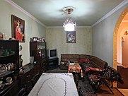 Բնակարան, 5 սենյականոց, Երևան, Նոր Նորք