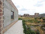 Առանձնատուն, Աբովյան