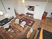 Duplex, 5 room, Yerevan, Downtown