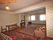 Apartment, 6 room, Paraqar