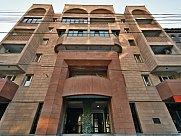 Ունիվերսալ տարածք, Մեծ Կենտրոն, Երևան