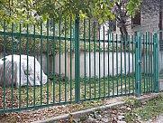 Առանձնատուն, Վանաձոր, Վանաձոր