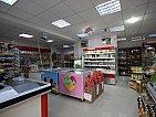 Shop, Yerevan, Shengavit