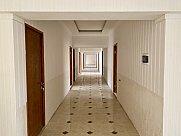 Հյուրանոցային համալիր, Ստեփանավան