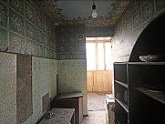 Բնակարան, 1 սենյականոց, Երևան, Քանաքեռ-Զեյթուն