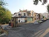 Квартира, 6 комнатная, Ереван, Арабкир