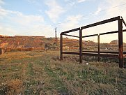 Agricultural land, Verin Ptghni