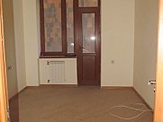 Apartment, 4 room, Yerevan, Center