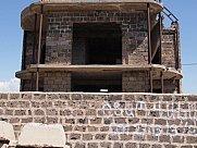 House, Yerevan, Ajapnyak