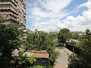 Apartment, 4 room, Yerevan, Ajapnyak