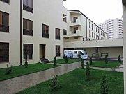 Apartment, 3 room, Yerevan, Avan