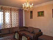Apartment, 2 room, Yerevan, Nor Nork