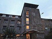 Բնակարան, 5 սենյականոց, Երևան, Նորք Մարաշ