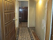 Apartment, 3 room, Yerevan, Shengavit