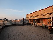Penthouse, 4 room, Yerevan, Downtown
