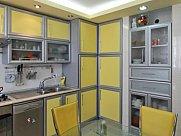 Apartment, 3 room, Yerevan, Kanaker-Zeytun