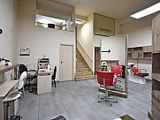 Beauty salon, Yerevan, Arabkir