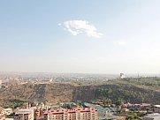 Դուպլեքս, 4 սենյականոց, Երևան, Արաբկիր