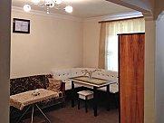 Բնակարան, 1 սենյականոց, Ջերմուկ