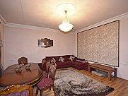 Առանձնատուն, Երևան, Էրեբունի