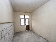 Բնակարան, 6 սենյականոց, Երևան, Արաբկիր