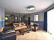 Apartment, 3 room, Yerevan, Center