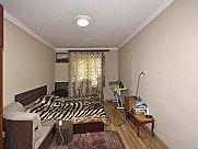 Բնակարան, 3 սենյականոց, Շենգավիթ, Երևան