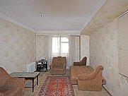Apartment, 1 room, Yerevan, Avan