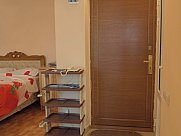 Apartment, 1 room, Monument, Yerevan, Arabkir