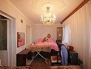 Apartment, 5 room, Yerevan, Nor Nork