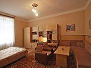Apartment, 1 room, Yerevan, Shengavit