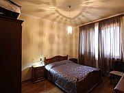 Բնակարան, 3 սենյականոց, Երևան, Ավան