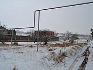 Public land, Yerevan, Avan
