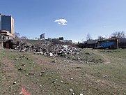 Հասարակական կառուցապատման հողատարածք, Երևան, Ավան