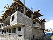 Բնակարան, 4 սենյականոց, Մեծ Կենտրոն, Երևան