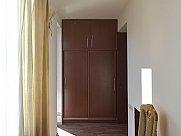 Բնակարան, 1 սենյականոց, Ծաղկաձոր