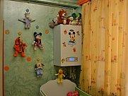 Apartment, 2 room, Yerevan, Avan