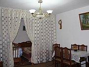 Apartment, 1 room, Yerevan, Center