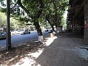 Դեղատուն, Երևան, Փոքր Կենտրոն