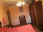 Բնակարան, 2 սենյականոց, Գյումրի