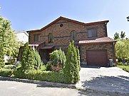 Թաունհաուս, Երևան, Վահագնի թաղամաս