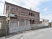 House, Yerevan, Nork Marash