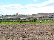 Agricultural land, Paraqar