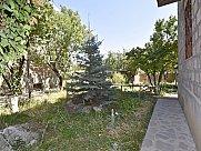Առանձնատուն, Պտղնի 1, Կոտայք