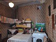 Apartment, 2 room, Yerevan, Nor Nork