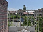 Բնակարան, 2 սենյականոց, Երևան, Էրեբունի