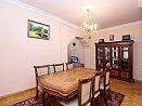 Բնակարան, 5 սենյականոց, Արաբկիր, Երևան