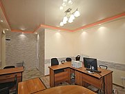 Apartment for office, Yerevan, Center