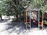 Բնակելի  շենքի կառուցապատման հողատարածք, Երևան, Արաբկիր