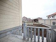 Առանձնատուն, Երևան, Քանաքեռ-Զեյթուն
